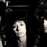 Steven Tyler - Penelope - Joe Perry, Aerosmith